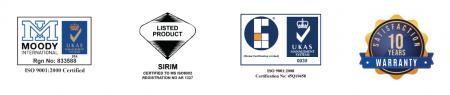 Gb Plas Logos2-02